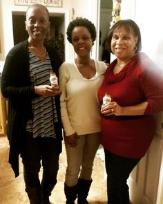 Everybody loves their Zeal; try yours at the link in bio! #zealforlife #zurvita #changinglives #glutenfree #allnatural #vegan #fitness #lupus #fibromyalgia #diabetes #arthritis #health #crohns #energy #nutrition #weightloss #entrepreneur #business #underarmour #nfl #sports #lifestyle #cheflife #culinary #blessed #lifestyle #chefR #chef #culinary by zealwright