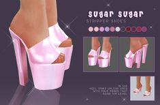 Near Naked Sims: Photo Sims 4 Mods Clothes, Sims 4 Clothing, Sims 4 Cc Skin, Sims Cc, Sims 4 Game Mods, Sims 4 Gameplay, Sims 4 Cc Shoes, Sims 4 Dresses, Girls Football Boots