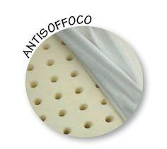 Guanciale Bambino Letto Culla Antisoffoco In Cotone Antiacaro Cotone Fibbra High Quality And Inexpensive Nursery Furniture