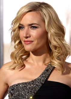 Kate Winslet HAIRSTYLES - Google Search