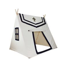 Dexton Kids Pitch Tent – Apple and the Tree