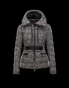 a810d9f2b 27 Best Moncler Jacken Damen images