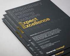 corporate event invitation design
