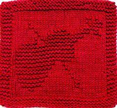 Knitting Cloth Pattern   - VIOLIN  -  PDF by ezcareknits, $2.85 USD