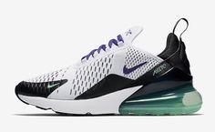 promo code 89981 be1a7 Men s UK Nike Air Max 270