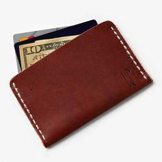 irish credit cards with 0 balance transfer