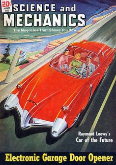 Nice Studebaker 2017 - Raymond Loewy: The Father of Industrial Design... Check more at http://24car.ml/my-desires/studebaker-2017-raymond-loewy-the-father-of-industrial-design/