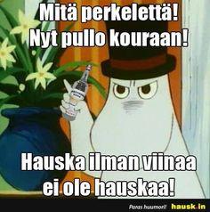 Finland, Sarcasm, Lol, Shit Happens, Motivation, Feelings, Memes, Funny Shit, Facts
