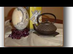 Michael Lewis How to draw a simple still life - YouTube