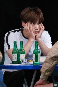 Kim Jaejoong, Jaejoong, JYJ, TVXQ, KPOP, Idol