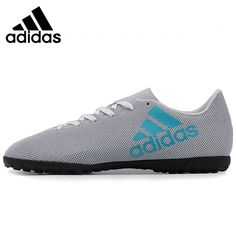 ADIDAS ACE 17.4 TR Football Turf Shoes For Men
