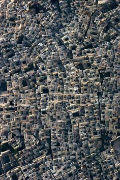 Beautiful Fes, Morocco