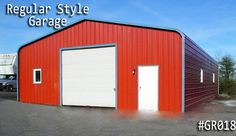 Buy Metal Carports with Storage Sheds, Portable Sheds for Sale Online Custom Carports, Metal Carports, Metal Garages, Carport With Storage, Shed Storage, Coast To Coast Carports, Portable Sheds, Steel Sheds, Sheds For Sale