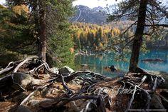 Motive finden - Conrad Amber Berg, Mountains, Nature, Travel, Environment, Landscape, Naturaleza, Viajes, Destinations
