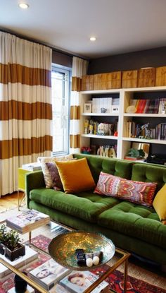Minetta's Living Large — Small Cool: http://on.apttherapy.com/MmFiDk