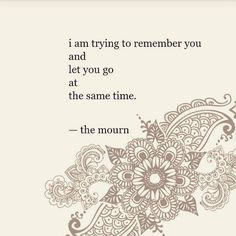 Mourning Quotes Pindebra Milner On Wise Words.pinterest  Grief Spiritual .