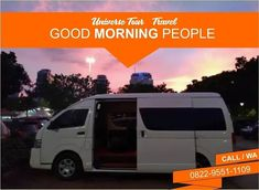 Good Morning good people.  Lagi nyari rental mobil di bandung / jakarta?  Kontak kami aja untuk info harga nya yah. 0822-9551-1009 ————————————— Liat info Paket Tour kami disini 👉 www.sewamobilbandungjakarta.com  #morningsun #sun #lov #longweekend #trip #bloggerlove #traveller #long #jeep #beach #party #sunrise #mtma #mytripmyadventure #adventure #passion #lifestyle #weekeend #liburan #hits #tempathits #explore #bromo #greencanyonciamis #jogjaistimewa #bali #indonesia #dilan1980…
