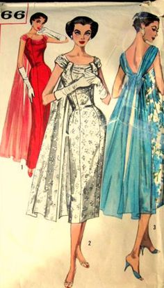 4 Home › Search Results › anne8865 › Ladies Patterns