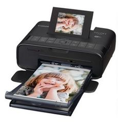 Go to this link for some high end photoprinters http://31staveoutletstore.blogspot.com/2016/08/printers-on-sale.html