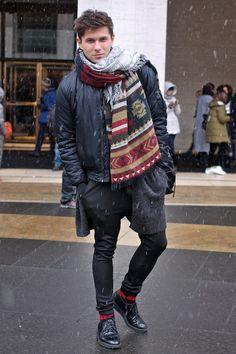 mens-street-style-nyfw-winter-2015-8