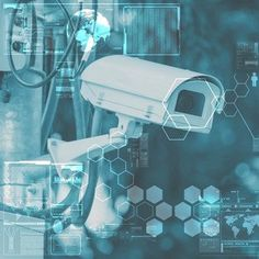 5 Most Important Things to Consider Before You Buy a Small Business Security System | While the advantages of having a business security system are many, it's also a sizeable investment, so it's best to analyze what you potentially need and how much you can expect to pay for each type of monitoring before choosing a provider.