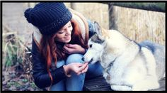 ESAs enhance mental health, thus allowing their owners to promote social interactions. Therefore, making it easier to start a conversation. Mood Stabilizer, Animal Letters, Doctors Note, Emotional Support Animal, Animal Help, Social Behavior, Trust Issues, Mental Health Issues, How To Relieve Stress
