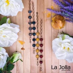 Welcome this new week with joy and energy to chase our dreams. Remember, in La Jolla we value not just good looks but also great health, for that reason, all our our jewelry features magnetite and germanium points to help improve circulation and relief pain. Be Bold, Be you, be LA JOLLA!  HAVE A GREAT WEEK!#bracelet #ring #necklace #tumblr #jewelrydesigner #jewels #jewellery #fun #photography #photooftheday #bestoftheday #love #beautiful #instagood #cute #igers #summer #月餅 #instajewelry…