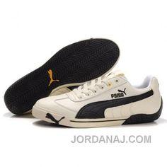 http://www.jordanaj.com/mens-puma-michael-schumacher-shoes-baby-yellow-black-discount.html MEN'S PUMA MICHAEL SCHUMACHER SHOES BABY YELLOW BLACK DISCOUNT Only $72.00 , Free Shipping!