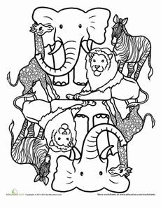 milky way galaxy coloring pages - photo#39