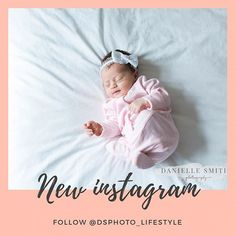 I have decided to separate my lifestyle photography from the weddings so if you would still like to see lots of cute bubbas and family stories follow @dsphoto_lifestyle  thank you