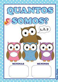 English Class, Banner, Education, Comics, Fictional Characters, Samara, Ms, Funny Cards, Printable Alphabet