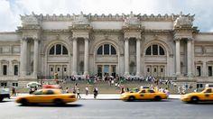 Museum of Modern Art (MoMA) New York - Tickets & Eintrittskarten | GetYourGuide.de