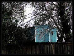 Rocklin, California, historic Rocklin buildings