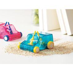 Amazon.com : Midori Desk Mini Cleaner, White (65461006) : Cube Erasers : Office Products