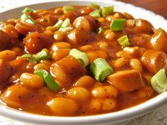 Chana Masala, Quinoa, Menu, Cooking Recipes, Ethnic Recipes, Fit, Bulgur, Menu Board Design, Shape