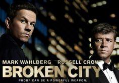 Broken City - Un film care NU trebuie ratat      Broken  http://www.emonden.co/broken-city-un-film-care-nu-trebuie-ratat