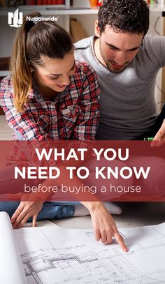 Buying your first house can feel like a daunting challenge but it doesn't have to be. With just a little know-how, it can be a fulfilling and rewarding path to financial security. Before you take out that mortgage, read these essential tips and tricks to get the most out of your decision. Click to learn more.