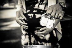 PASADENA MATERNITY BABY BUMP PHOTOGRAPHY | THE ABORETUM LOS ANGELES & SOUTH PASADENA PORTRAIT | SHIRLEY AND WAYNE | ANGELA & CEDRIC PHOTOGRAPHY – LOS ANGELES & ORANGE COUNTY MATERNITY PHOTOGRAPHER » Angela Tam | Makeup Artist & Hair Stylist Team | Wedding & Portrait Photographer