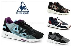 Our top footwear picks from Le Coq Sportif this week : http://www.godubai.com/citylife/press_release_page.asp?PR=102356&Sid=1,50,52,18,19&Sname=Fashion%20and%20Lifestyle