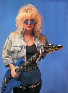 lita ford new album 2021 at DuckDuckGo Lita Ford, Rock And Roll Girl, Rock And Roll Fantasy, Lzzy Hale, Simone Simons, Joan Jett, Amy Lee, Daft Punk, Ozzy Osbourne