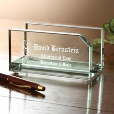 Multiple business card holder black business card stand wood law office engraved business card holder colourmoves
