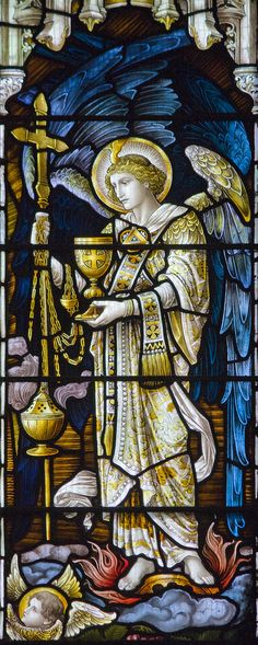 """https://flic.kr/p/8f8tHj 