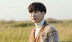 Seo Eunkwang Btob