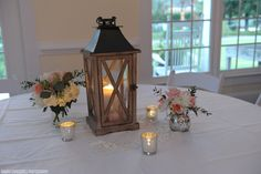 #thompsonhouseandgardens #athensweddingvenue #flowersbyon #bogartga #weddings