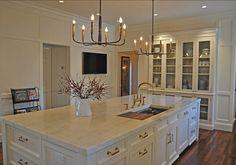 kitchen #kitchen