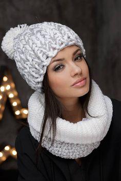 Crochet Llama Hat Crochet Squid Hat Crochet Hat And Beard Cool Hats Fo – eeshoop Crochet Baby Bonnet, Crochet Shawl, Knit Crochet, Crochet Hat Size Chart, Llamas With Hats, Diy Crafts Knitting, Knit Beanie Pattern, Crochet Winter Hats, Diy Scarf