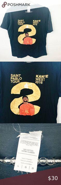 Dope T shirt. By Artistshot
