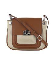 Shop for Branded Bags Online for Women Branded Handbags Online, Branded Bags, Online Bags, Women Bags, Leather Satchel, Cl, Nine West, Collections, Range