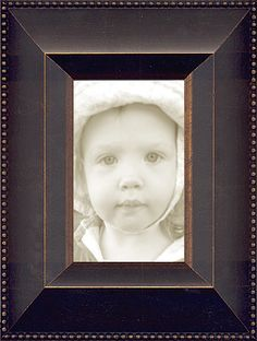 Vintage Mahogany Burl Picture Frame with Gold Lip — traditional burl picture frames by museum facsimiles, made in usa. thin wood silver leaf traditional picture frame, made in usa by museum facsimiles. Contemporary Picture Frames, Traditional Picture Frames, Contemporary Bedroom Decor, Contemporary Interior, Picture Frame Decor, White Picture Frames, Picture Wall, Wood Molding, Moulding