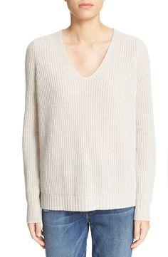 Sweaters: Shop | Sarah Sarna